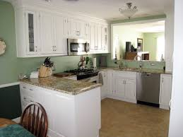 Kitchen floor tiles with white cabinets Tan Fabulous White Tile Kitchen Floor Show Me Your White Cabinets With Tile Floors Design Your Floors Fabulous White Tile Kitchen Floor Show Me Your White Cabinets With