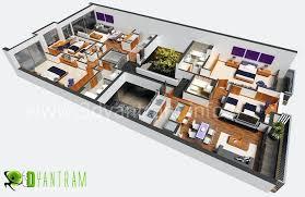 best 3d home design plans 3d house plans home ideas pinterest home