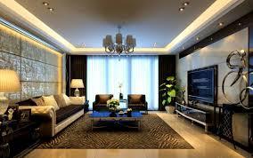 Living Room Design Ideas Inspiration | Modern Living Room
