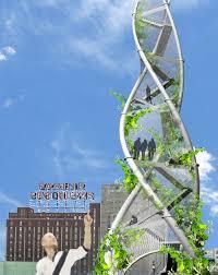 Small Picture Vertical Garden Design Lin