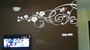 Small Picture Wall designing Home Facebook