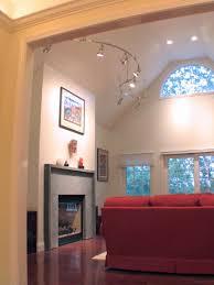 types of interior lighting. Home Interior Lights Advanced 3 Basic Types Of Lighting