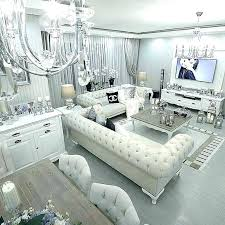 Black White And Silver Bedroom Ideas White And Silver Bedroom White ...