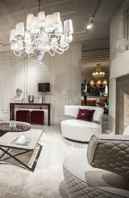 Luxurious Living Room Designs 17 Best Ideas About Luxury Living Rooms On Pinterest Inside
