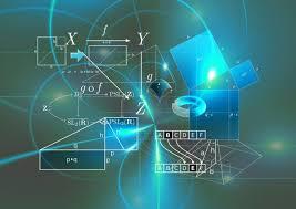 Leer e-book Teoría de la relatividad especial y general