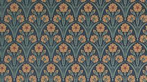 victorian wallpaper. Interesting Victorian Dresser I Roomset  Bachelor Button And Victorian Wallpaper L