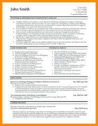 Here Are Med Tech Resume – Articlesites.info