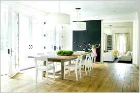 pendant lighting over dining room table pendant light height over for dining room pendant lighting