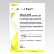 build the perfect resume get your resume template now cover letter resume template advance iv