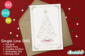 35,000+ vectors, stock photos & psd files. Free Foil Quill Single Line Svg Christmas Holly Frames