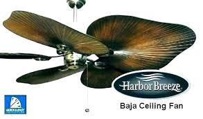 ceiling fan replacement blades hunter fan replacement blades ceiling fan arm replacement harbor breeze ceiling fans blades harbor breeze ceiling hunter
