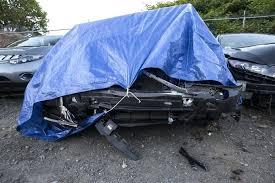 new england patriots car seat covers new patriots rear window
