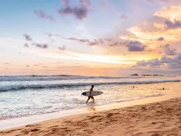 Картинки по запросу beach near Palm Beach Kuta