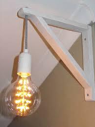 cable lighting ikea. hang loose lighting cable ikea