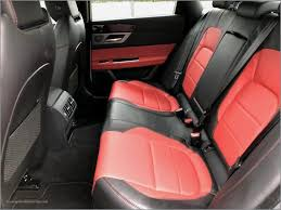 dodge ram seats fresh replacement graco car seat cover awesome car seat isofix elegant