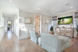living room molding decorative white chair rail moldings in large size pure white sofas a unique