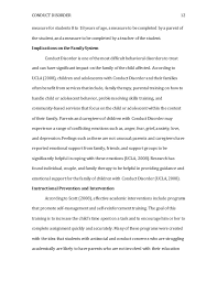 research paper free essay on qualitative