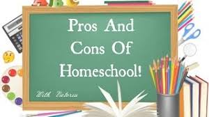 homeschooling pros and cons essays gp mp hd video pros and cons of homeschool