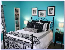 Sample Bedroom Paint Colors Soothing Paint Colors For Bedroom Paint Scheme Soothing Colors