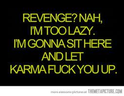Revenge Quotes Unique Funny Revenge Quotes Revenge Quotes Good Revenge Quotes