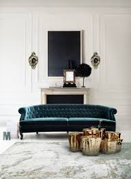 Side Table Designs For Living Room Discover The Latest Side Table Designs Coffee Side Tables