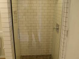 full size of walk in shower tile walk in shower kits replace bathtub with shower
