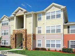 Four Bedroom Apartments In Orlando Fl Cheap 4 Bedroom Apartments Four 4  Bedroom Apartment House Plans .