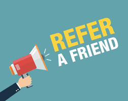 Employee Referal 5 Reasons Why Employee Referral Programs Fail