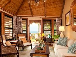 Small Picture Private Island Resort Photos Little Palm Island Resort Spa