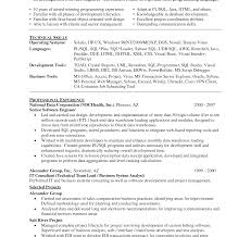 Entry Level Software Engineer Resume How To Write A Entry progressive era essay delivery supervisor 56