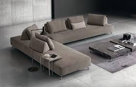 Fly light divano componibile di design dema i like this made in