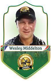 Last Man Stands - LMS Legend - Wesley Middleton...   Facebook