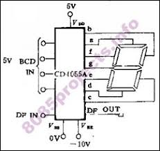 electrical projects circuit diagram the wiring diagram electronic projects circuit diagrams nilza circuit diagram