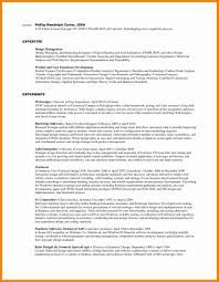 Sample Resume For Manual Testing Sample Resume For Entry Level Manual Qa Tester New Manual Testing 41