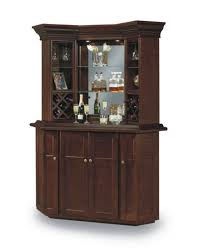 corner bars furniture. California House Napa Corner Backbar Bars Furniture R