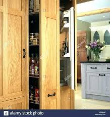 mini fridge cabinet mini fridge wood cabinet mini fridge cabinet storage mini fridge stand cabinet storage
