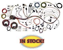 chevy truck wiring harness ebay Chevy Truck Wiring Harness american autowire 1969 72 chevy pickup truck wiring harness kit 510089 chevy truck wiring harness diagram
