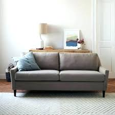 west elm furniture review. West Elm Sofa Review Reviews Net Within  Interior . Furniture M