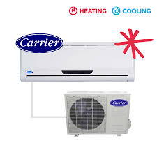 carrier split system. carrier-split-system-qh-series-climate-mart-photo carrier split system 8