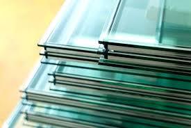 replace window pane double window pane replacement replacement double pane glass replacing vs single modernize replace window