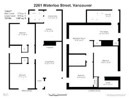 minimum size for walk in closet standard walk in closet size bedroom closet size master bedroom