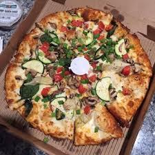 photo of round table pizza el dorado hills ca united states medium