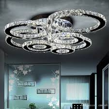 k9 chandeliers living room k9 crystal ceiling light round led chandelier 1 2 4 6 8 heads dinning room restaurant chandeliers 5730 led chips wrought iron
