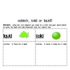 17 best SIN Oobleck images on Pinterest   Teaching science likewise Dancing Oobleck   Housing a Forest additionally Oobleck Recipe and Worksheet   Oobleck recipe  Worksheets and furthermore  furthermore Free  make oobleck    May   Pinterest   Free  Slime and Activities further Sink or Float Teaching Resources   Sinks  School and Activities further Oobleck Worksheet pdf   Kindergarten  Dr  Seuss   Pinterest furthermore  together with  additionally Oobleck Worksheet pdf   Kindergarten  Dr  Seuss   Pinterest moreover Oobleck recipe   Preschool   Pinterest   Oobleck recipe  States of. on oobleck kindergarten worksheet