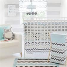 Boys Crib Sheets . Blue Baby Bedding