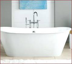 kohler cast iron tub. Cast Iron Bathtub Kohler Freestanding Bathtubs Tub Sizes 60 X 30