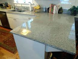 how much does solid surface countertop cost per square foot solid surface countertops cost solid surface