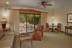 Ranch Living Room Photo Gallery Tucson Wellness Spa Resort Canyon Ranch