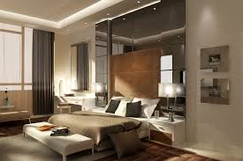 beautiful modern master bedrooms. Interior Design Master Bedrooms Beautiful 3d Render Max Bedroom Modern D