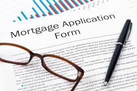 getting a mortgage a new job arizona mortgage lender getting a mortgage a new job